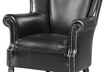 Desk/Office Chair