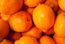 Fruit. Yes Fruit :):):)
