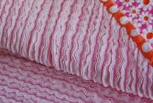 kołdry poduszki