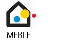 Meble / Meble w Dobrotece