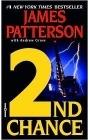 James-Patterson-Books.com: Women's Murder Club