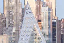 Bjarke Ingels Group Big Architects