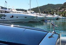 french riviera boats