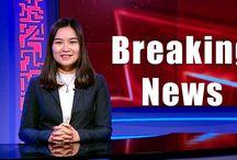 Latest Tamil News / No.1 SriLanka Tamil website | Tamil News | SriLanka News | Breaking News Headlines, Latest Tamil News, India News, World News, Cinema News - IBC Tamil News