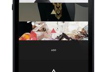 iOS Apps Design / iPhone / iPad Apps Design