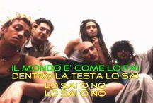 musica & film...music and movie / la musica di !mondilumondo! blog