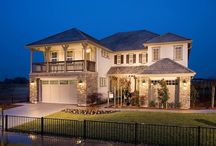 Throwback Thursday / Beautiful Lennar Homes from the past. Built in Northern California.