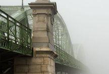 Mária Valéria híd - Mária Valéria bridge