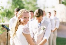 Wedding- Groom