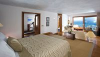 Accommodation | Sports Club | Elounda Beach Hotel & Villas / Sports Club at Elounda Beach Hotel & Villas