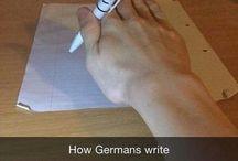 German memes