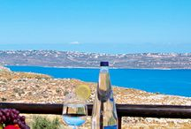 Tasty Experiences! / Α magical journey to flavors, colors, aromas... Welcome to Crete!
