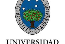 Carreras y Universidades de Argentina / Guía de Carreras y Universidades de Argentina.