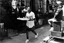 Brooklyn / by Dee Loc