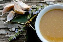 soups n' stews