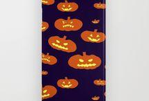 Spooky Halloween Goods / Get your Spooky Halloween Goods Here