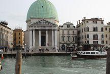 İtalya / Venedik