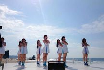Photos from sunmyu(さんみゅ~)official photos / Landscape and other photos from sunmyu(さんみゅ~)(who is a idol group in Japan) official photos (from official twitter( @sunmyu ) and official blog ( http://ameblo.jp/sunmyu/ ))