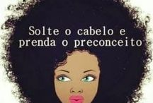 ser negra