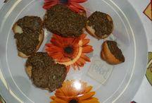 Piatti tipici toscani / Dolci ricette e ricette tipiche toscane dolci e salate