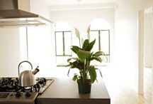 JM Apartment & House Cleaning Services (JMCleaning) on Pinterest