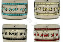 Bracelets / Bracelets - fashion jewelry