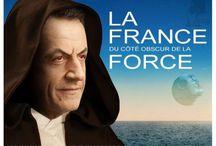 La France Forte