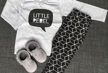 kids-musthaves.nl BABYSTYLING