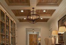 interior design din