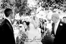 Bodas en la Posta Real / Espectacular reportaje de fotos de Manu Jimenez de una boda celebrada en La Posta Real. El reportaje es completísimo y en el mismo podréis ver muchos de los espacios interiores y exteriores de nuestras instalaciones. Y por supuesto, enhorabuena a los novios, Laura y Kike.
