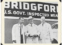 Our Company / Get to know Bridgford! History, locations, and media coverage. #Bridgfordfoods