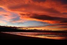 Nelson Tasman Region, New Zealand