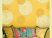 Fabulous Pattern  / collection of patterns to inspire designs