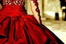 φορεματα καλα