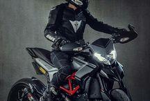 Cars & Moto