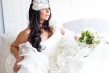wedding / by maravilla inc.