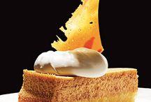 P u m p k i n s / pumpkin recipes / by Flavour & Savour