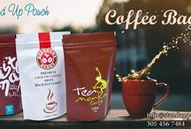 Manufacturers, Suppliers and Exporters of High quality Coffee Packaging Bags / Manufacturers, Suppliers and Exporters of High quality Coffee Packaging Bags. http://www.standuppouches.com/coffee-bags.html