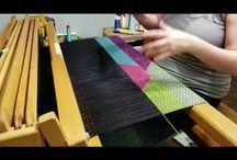 Watch Weavings