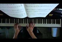 Piano Mix Book 1
