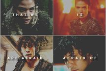 The 100♥