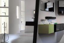 Show Room / Show Room arredobagno