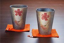 Japanese Teacups / Japanese tea cups on Yunomi.life