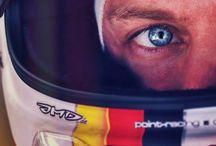 Seb Vettel