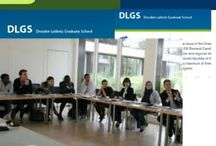 DLGS Doctoral Fellowships & Other Top Scholarships