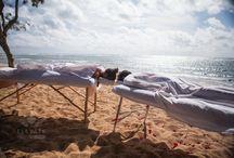 Best massage Kauai couples