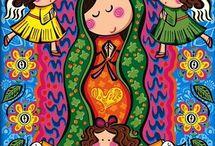 Arte religiosos