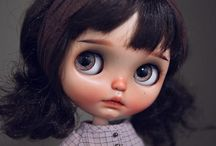Blythe of my dreams
