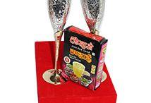 Holi Celebration In India / Holi Celebration Items @ http://www.giftalove.com/holi/holi-celebrations-615.html