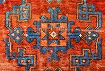 halı&kilim ve antika - carpet & antique